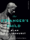 The Stranger's Child (eBook)